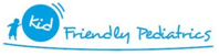 Kid Friendly Pediatrics PA